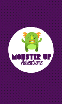 MonsterUpAdventures1
