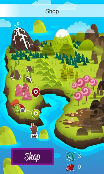 MonsterUpAdventures2