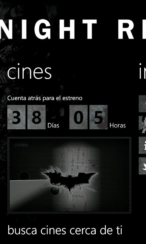 Screen Capture (2)