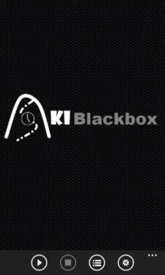 Ski_Blackbox1