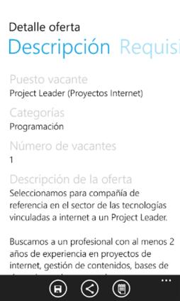 infojobs3