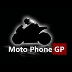 Moto_Phone_GP