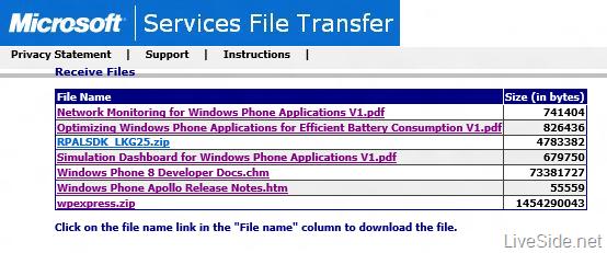Windows-Phone-8-SDK