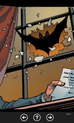 batman_origins (4)