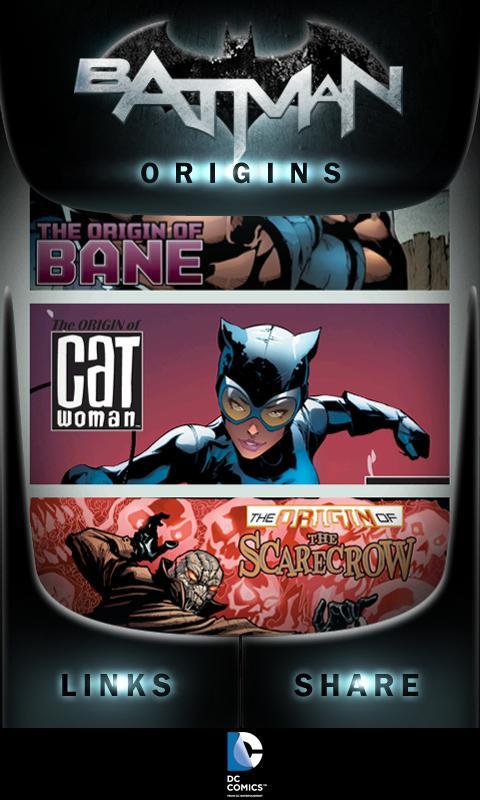 batman_origins (5)