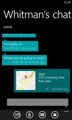 3-group-chat-location-sent