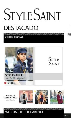 StyleSaints (1)
