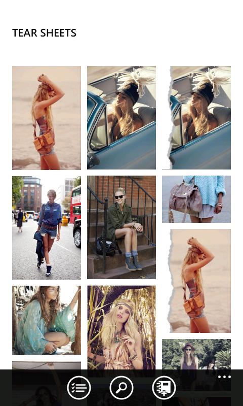 StyleSaints (6)