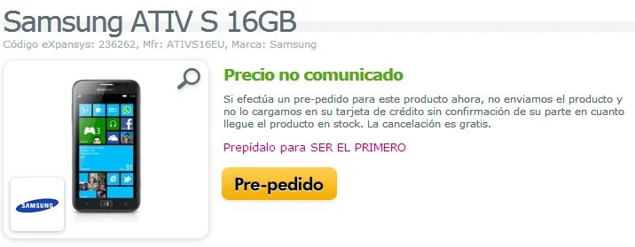 expansys_samsung