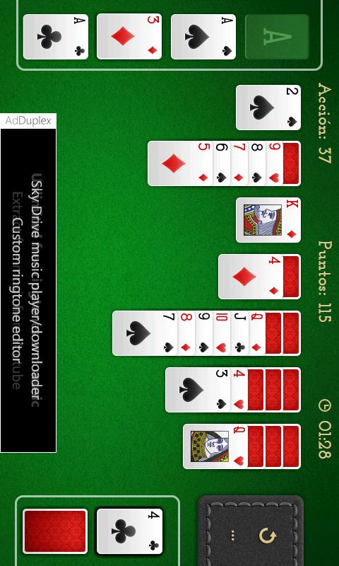 solitaire_screenshots_es_10