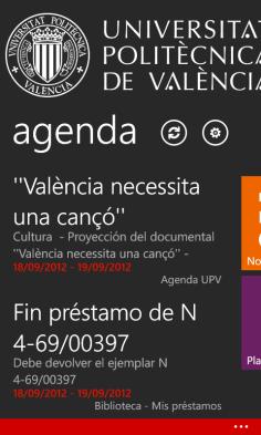 01_agenda_sesion_iniciada