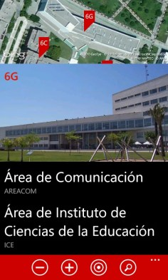 05_edificio_mapa