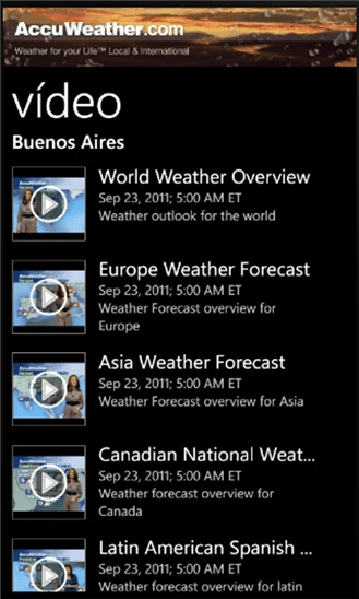 AccuWeather6