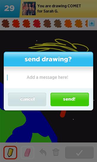Draw_Something6