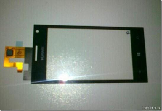 Huawei_Ascend_W1_5