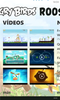 angry_birds_roost_2