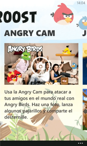 angry_birds_roost_5