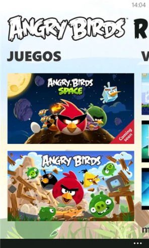 angry_birds_roost_8