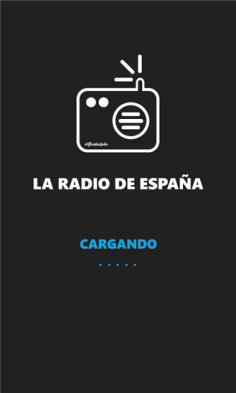 radio-de-espana1