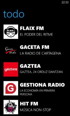 radio-de-espana4