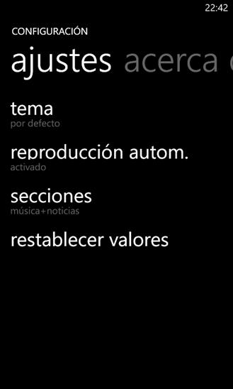 radio-de-espana6
