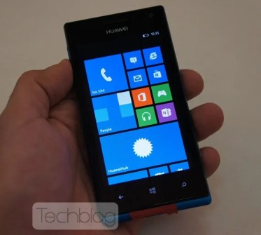 Huawei-Ascend-W1-Windows-Phone-8-Techblog-3