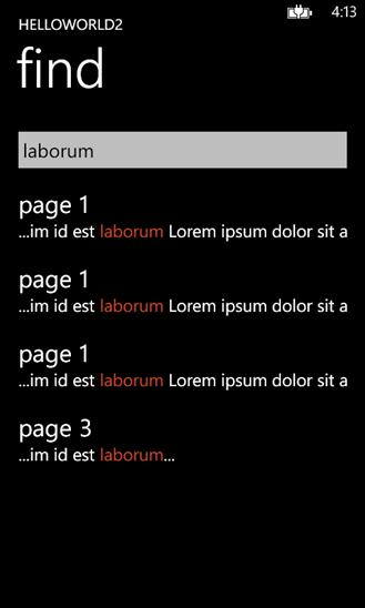 PDF_Reader1