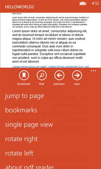PDF_Reader2