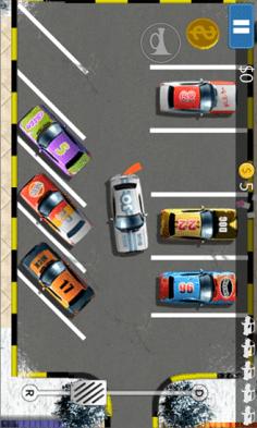 Parking_Mania4