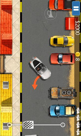 Parking_Mania8