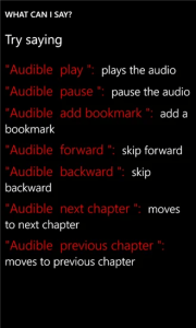 audible_wp8