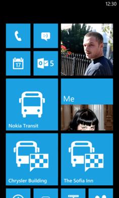 nokia_transportes_wp8_1