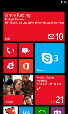 skype_wp8_4