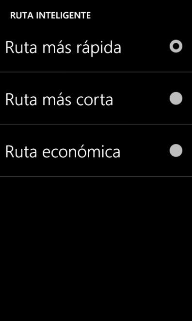 Nokia_Conducir (3)