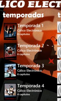 calico_electronico2