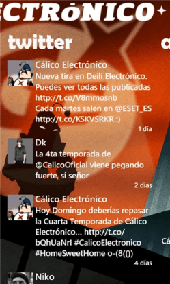 calico_electronico7