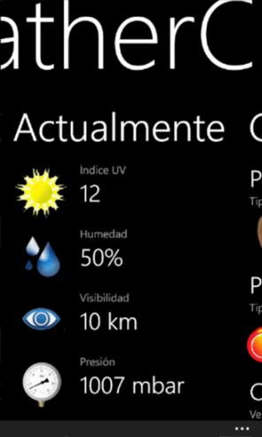 WeatherCare4