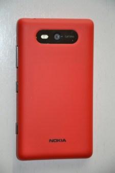 nokia-lumia-820-cap (11)