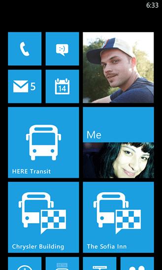 HERE-Transit1