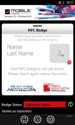 NFC-Badge-0