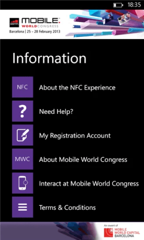 NFC-Badge-2