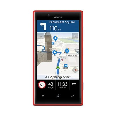 Nokia-Lumia-720-HERE-Maps