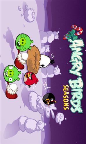 angry-birds-seasons-wp-1