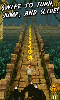 temple-run-1