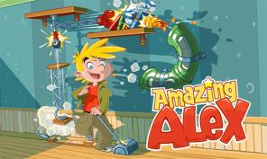 amazing-alex-1