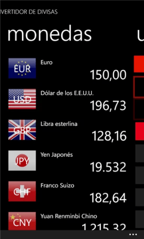 Currency-Converter-2
