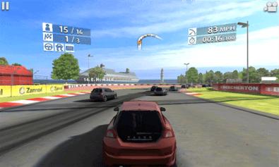 Real-Racing-2-1