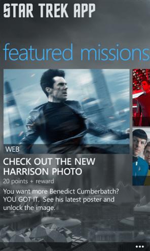 Star-Trek-App-1