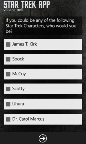 Star-Trek-App-4
