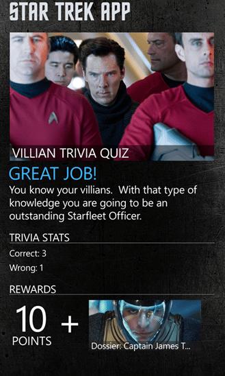 Star-Trek-App-6